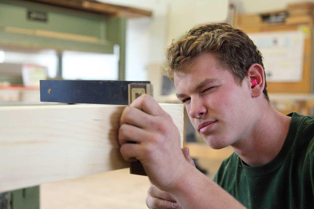 Schreiner Kassel schreiner innung kassel kreishandwerkerschaft kassel